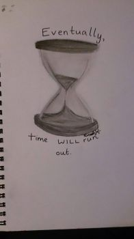 Time by DrStabNFace