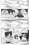 Discomfort Page8 by Enock