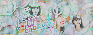 ::Candycookies:: by beatrice04112000
