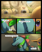 PMD Page 55 by Foxeaf