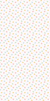 Macaron Custom Box Background by POOPYINACTIVEACCOUNT