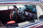 1952 Hudson Twin Power by chinoise56