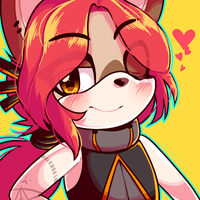 Custom Icon.UrioBites by Kitty-Shop