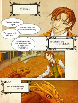 Ersatzteile - Chapter 2 pg23 by cursed-sight