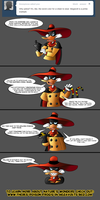 Ask Negs - Why Yellow? by Miss-Mal