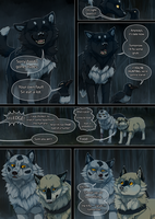 ONWARD_Page-86_Ch-4 by Sally-Ce