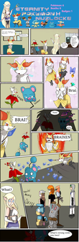 Etermity Chapter 2 Page6 by PsychicDuelistRBD