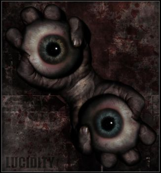 lucidity by Suriasys