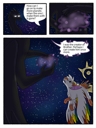 Godplay Chapter 2 Page 14 by EeveesAndDragons
