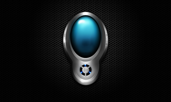 Interface - Media Player by hopeless-9m