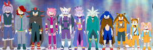 Boom Height Chart Thing by General-RADIX