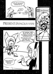 LessThanThree: chp2 pg10 by neofox