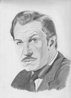 17. Vincent Price by DisneyFan-01