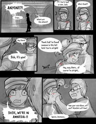 .: Unraveled Secrets: - page 132 :. by AquaGD