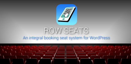 Rowseat Android Promo Graphic By Artworkbean by artworkbean