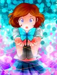 Butterfly by NatusArt