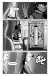Luma: Chapter 1 page 4 by ColorfullyMonotone