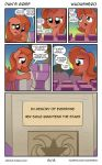 Pun's Grief 13 by Wadusher0