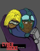 Brother and Sister love by Dexere