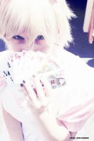 Alois Trancy 01 by AwesomeShuri