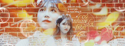 Quotes #83 Eunji by KeroLee2k