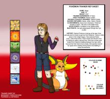 PCBC Trainer ref sheet- Mags by Mags-Is-Obsessed