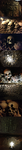 Catacombs of Paris by Corpse-boy