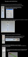 Sword tutorial for 3ds by jalarin