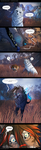 Dsl Part 1 page 5 - Comic by YouAreNowIncognito
