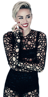 miley cyrus png #6 by LightsOfLove