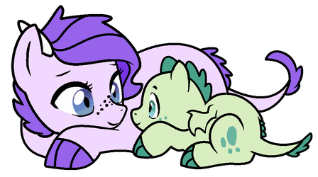 I promise by doggie31