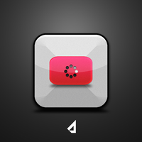 YouTube for iOS - Take 2 by StreamingPixels