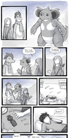 Folded: Page 130 by Emilianite