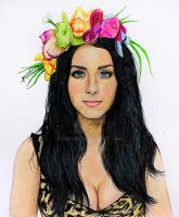 Katy Perry by jardc87