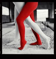 stockings and apples 6x6 v1 by wasted-photos