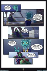 SupercellComic 0329 by BMBrice