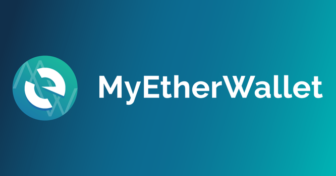 What documents are required to open myetherwallet by myetherwallet111