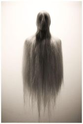 hair by Moabdib