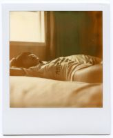 aenux x PX600 by ronni