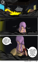 RoT - Fallen Star  pg.114 by ShaozChampion