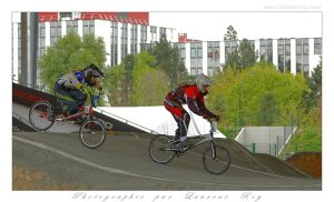 BMX French Cup 2014 - 066 by laurentroy