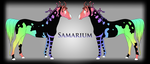 Samarium Ref by Drasayer