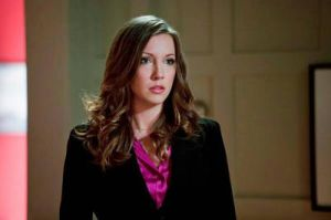 laurel lance hypnosis rp by AstroGoldenBadger