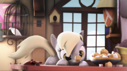 Boop by Kimi229
