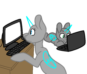 133: Internet connections by MADZbases