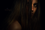 Come To Me by EclipxPhotography