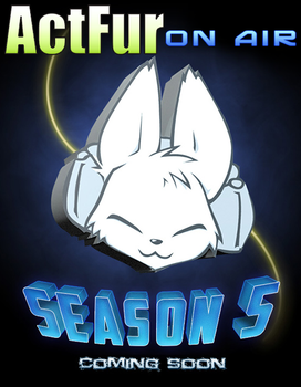 Season 5 Launching soon! by carnival