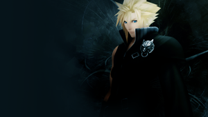KH Cloud PSP by jbeave