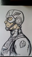 Cap by darlinginc