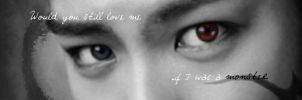 These Eyes by JunMinseung